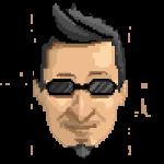PixelDzemo2 1