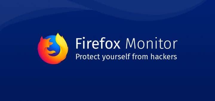 FF monitor