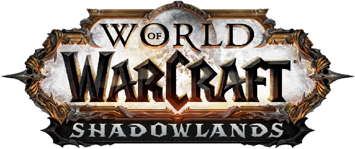 world of warcraft logo 1