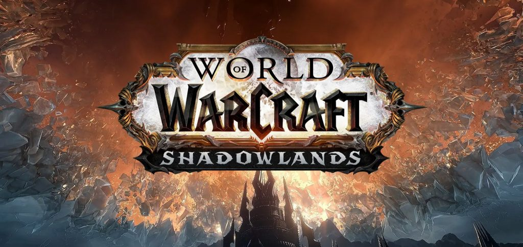 Best Laptops for WoW Shadowlands