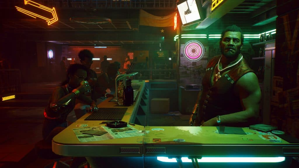 Cyberpunk2077Screen3