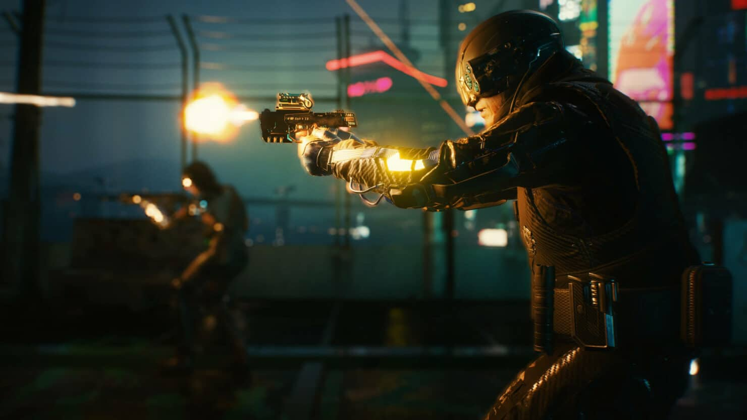 Cyberpunk2077Screen4