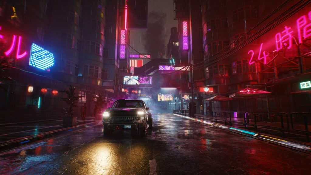 Cyberpunk2077Screen5